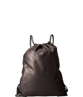 Marc Jacobs - Drawstring Backpack