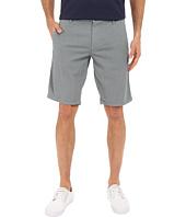 BOSS Orange - Sairy8-Shorts-D 1018