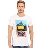 BOSS Orange - Towney 2 T-Shirt 10139980 01