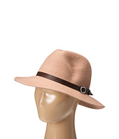 Gabriella Rocha - Heidi Felt Hat with Belt