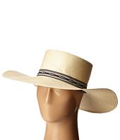 Brixton - Stillwater Hat