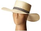 Brixton Stillwater Hat (Tan)