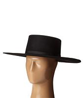Brixton - Ally II Hat