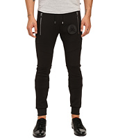 Philipp Plein - Motor Panel Jogging Trousers