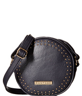 Rampage - Studded Crossbody