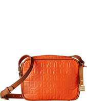 Tommy Hilfiger - Hinge Mini Crossbody