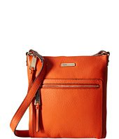 Tommy Hilfiger - North South Crossbody