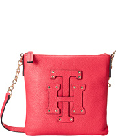 Tommy Hilfiger - Patch-Crossbody