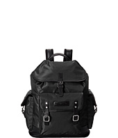 DSQUARED2 - Bruce Nylon Backpack