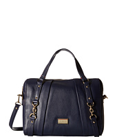 Tommy Hilfiger - Lily-Convertible Bowler