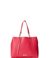 Tommy Hilfiger - Lily-Shopper