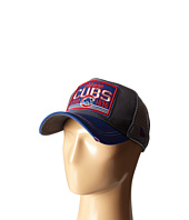 New Era - Trucker Tear Chicago Cubs
