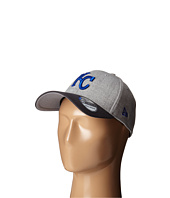 New Era - Change Up Classic Kansas City Royals Gray