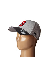 New Era - Change Up Classic Boston Red Sox Gray