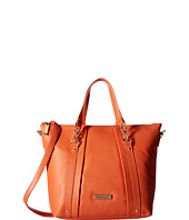 Tommy Hilfiger - Lily-North South Convertible Satchel