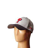 New Era - Change Up Classic Philadelphia Phillies Gray