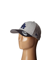 New Era - Change Up Classic Los Angeles Dodgers Gray