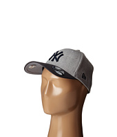 New Era - Change Up Classic New York Yankees Gray