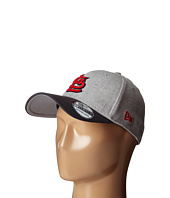 New Era - Change Up Classic St. Louis Cardinals Gray