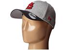 New Era Change Up Classic St. Louis Cardinals Gray (Medium Gray)