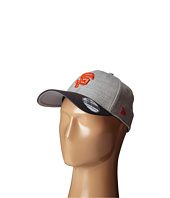 New Era - Change Up Classic San Francisco Giants Gray