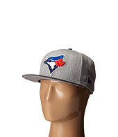 New Era - Heather Act Snap Toronto Blue Jays