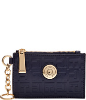 Tommy Hilfiger - Signature Coin Purse