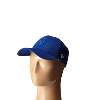 New Era - Logo Twist Kansas City Royals