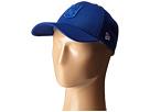 New Era Logo Twist Kansas City Royals (Blue)