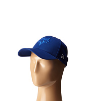 New Era - Logo Twist Toronto Blue Jays