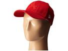 New Era Logo Twist St. Louis Cardinals (Red)
