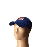 New Era - Model Fan Chicago Cubs