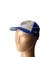 New Era - Heather Tot Kansas City Royals (Infant/Toddler)