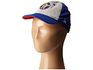 New Era Heather Tot Chicago Cubs (Infant/Toddler) (Gray)