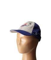 New Era - Heather Tot Los Angeles Dodgers (Infant/Toddler)