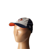 New Era - Heather Tot Detroit Tigers (Infant/Toddler)