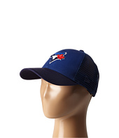 New Era - Mascot Mixer Toronto Blue Jays (Toddler/Youth)