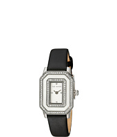 Ted Baker - Bliss Collection Custom Leather Strap Watch