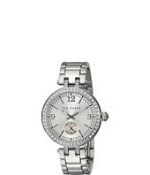 Ted Baker - Smart Casual Collection Custom Link Bracelet Watch