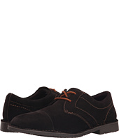 Rockport - Urban Edge Captoe Oxford