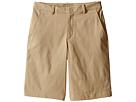 Nike Kids Flat Front Shorts
