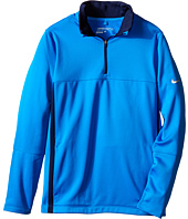 Nike Kids - Thermal 1/2 Zip Top 2.0 (Little Kids/Big Kids)