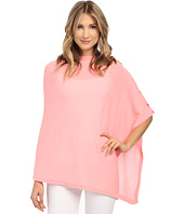 Lilly Pulitzer - Harp Cashmere Wrap
