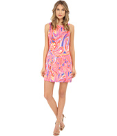 Lilly Pulitzer - Whiting Shift Dress