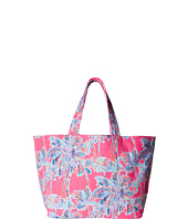 Lilly Pulitzer - Beach Tote