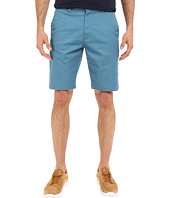 Volcom - Frickin Modern Stretch Chino Shorts