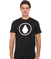 Volcom - Solid Stone Short Sleeve Tee
