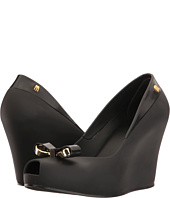 Melissa Shoes - Queen Wedge II