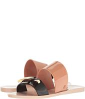 Melissa Shoes - Wonderful II
