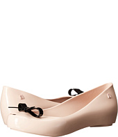 Melissa Shoes - Ultragirl Bow